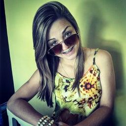Carol Mello