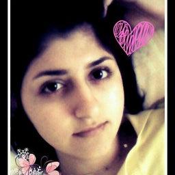 Faezeh Esmaeili