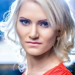 Olka Grigoreva