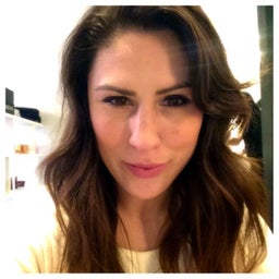 Lauren Krause