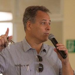Bruno Menezes Maraat Propaganda
