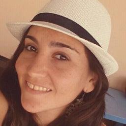 Maria Jose Rossello