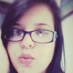 Lizi Lino