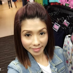Stephanie Ong