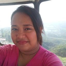 Mauie Flores