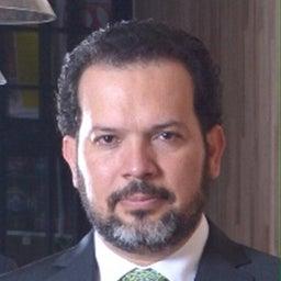 Fernando Espinosa