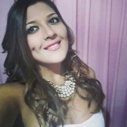 Astrid Di Santi