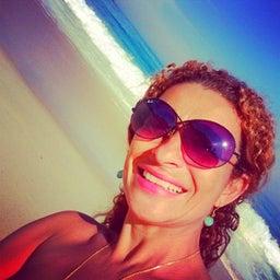 Luciene Correia