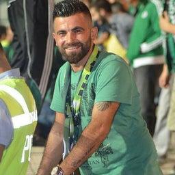 Yns Aydın Aydin