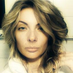 Анна Тюфекчиева