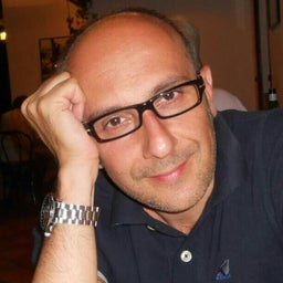 Christian Battistel