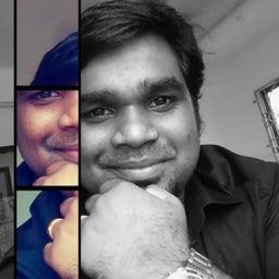 Akhil Praveen