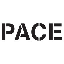 Pace Gallery
