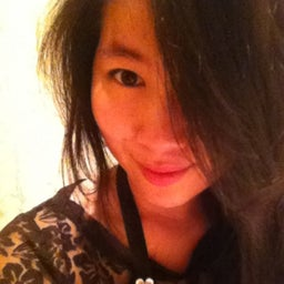 Tiffany Liew