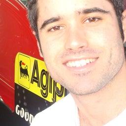 Federico Caro