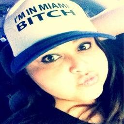 Aleida Martinez