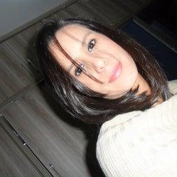 Larissa Marques