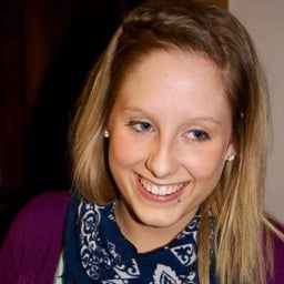 Lauren Krueger