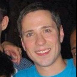 Andrew Futterman