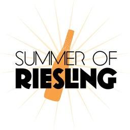 Summer Riesling