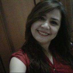 Hanna Felicia