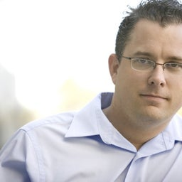 Michael Covington