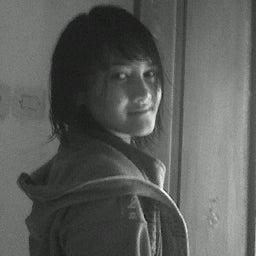 Yuli Melinda