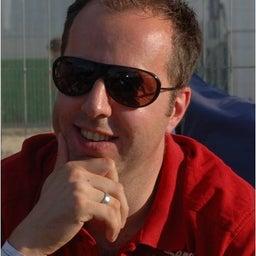Martin van G.