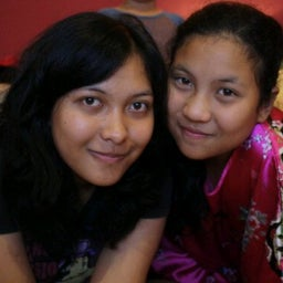Indri Diani