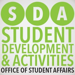 Teachers College Student Affairs