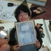 Kusaka Koji