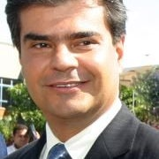 Nelson Trad Filho