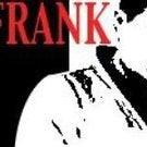 Frank Guerrero