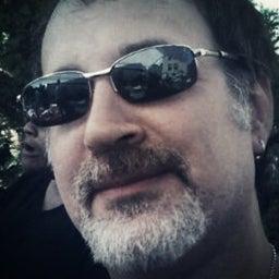 Gabriel Fieramosco