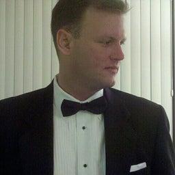 Shawn Moylan