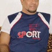 Baptist Fernandes