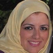 Donia Halawani