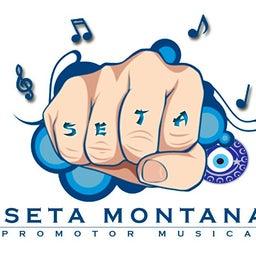 Seta Montana