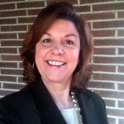 Barbara Giamanco
