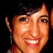 Desiree Arellano Galarreta