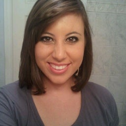 Ashley Arsenault