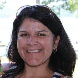 Jennifer Krupey