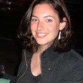 Serena Shulman