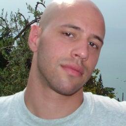 Vittorio Coviello