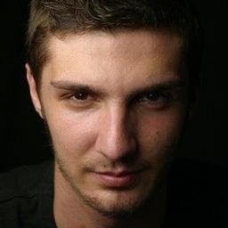 Petar Pavlov
