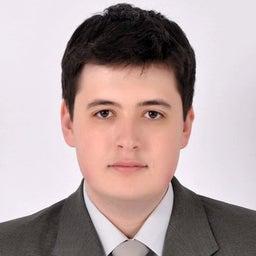 Bogdan Todireanu
