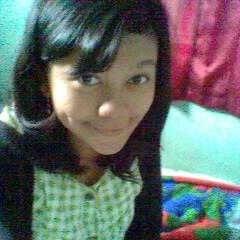 Aprilina Nainggolan