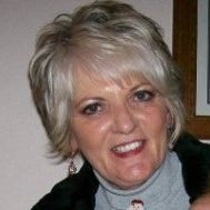 Denise Crow Nelson