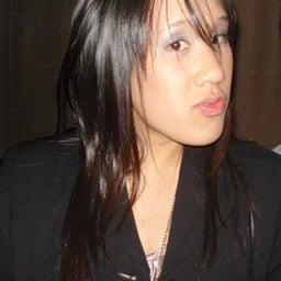 Fii Hoang