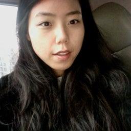 Inhyung Lee